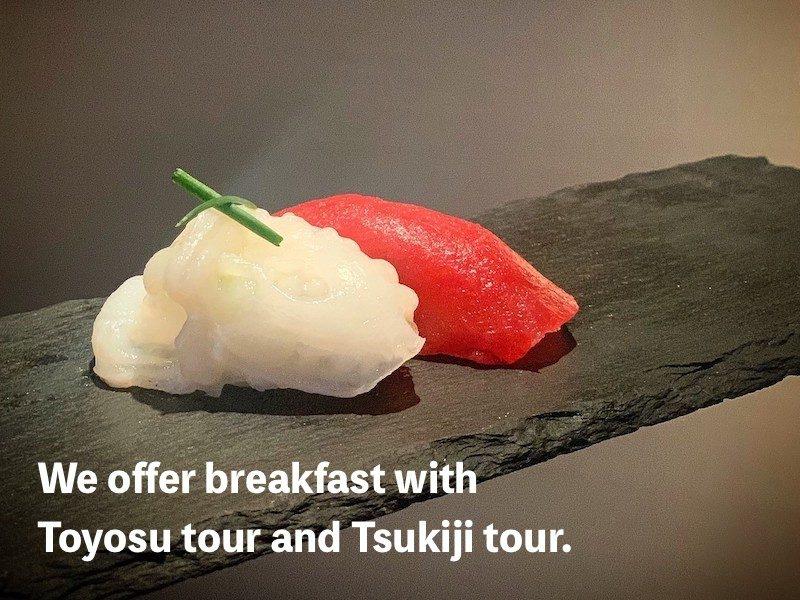 Sushi Edition